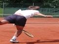 Tennisanlage Pfarrkirchen und Altenhof