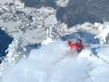 Skiguides Skischule Krippenstein