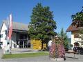Informationsbüro Schörfling/Seewalchen