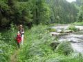 4 km: Naturerlebnisweg