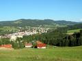 4,9 km: Haslacher Rundumweg