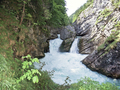 Kalkalpen Trail stage 11