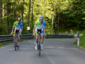 3 Pässe Rennradtour (RR1)