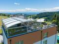 Seminarhotel Alpenblick