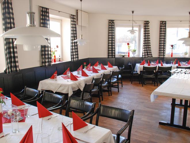 Gasthaus Riepl