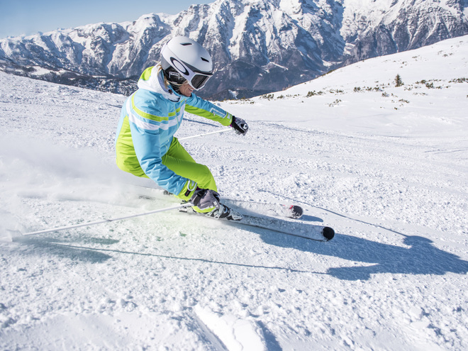 Ski fun from 2 nights - 10% cheaper to Hinterstoder / Wurzeralm