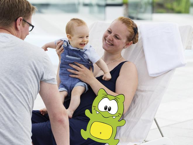 Babywochen im AIGO