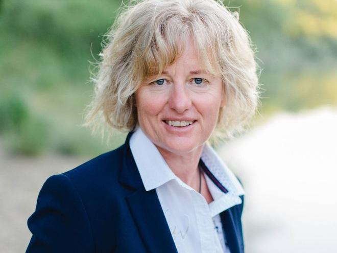 Zu mehr Selbsterkenntnis und Beziehungskompetenz