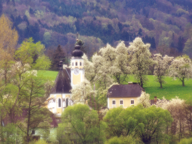 Hartkirchen