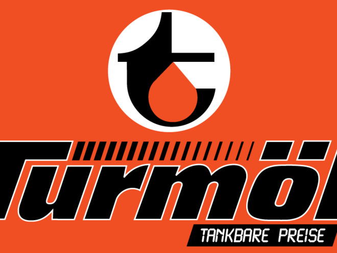 BP Petrol Station Fuschl am See