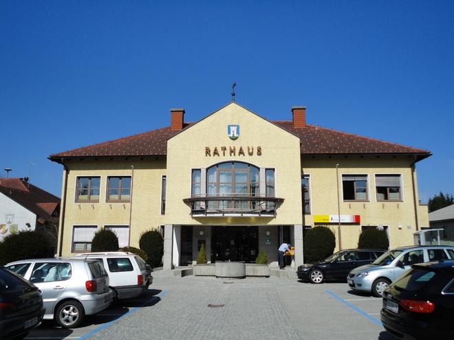 Municipal Schörfling am Attersee