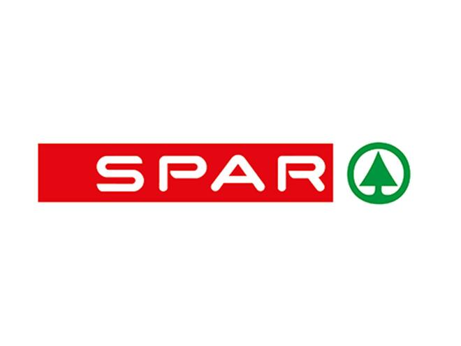 Spar market in Grünau in the Almtal valley - Rumplmayr