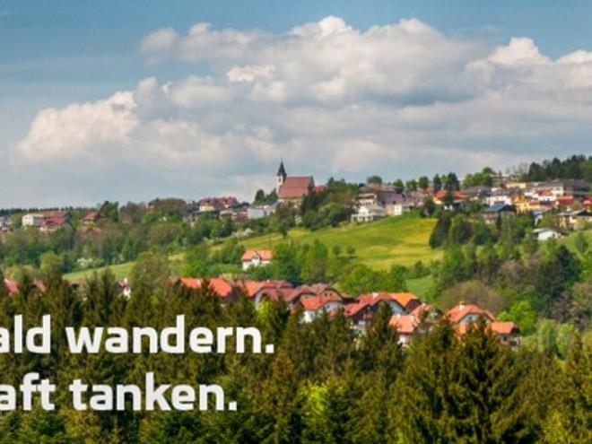 Tourismusverband Bad Kreuzen