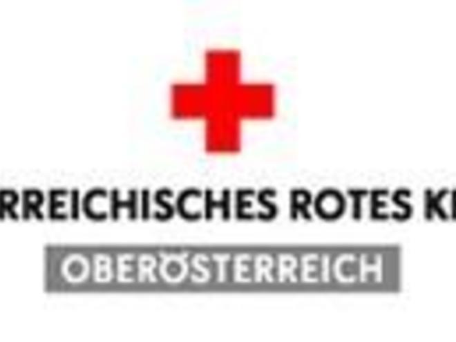 Rotes Kreuz Kremsmünster