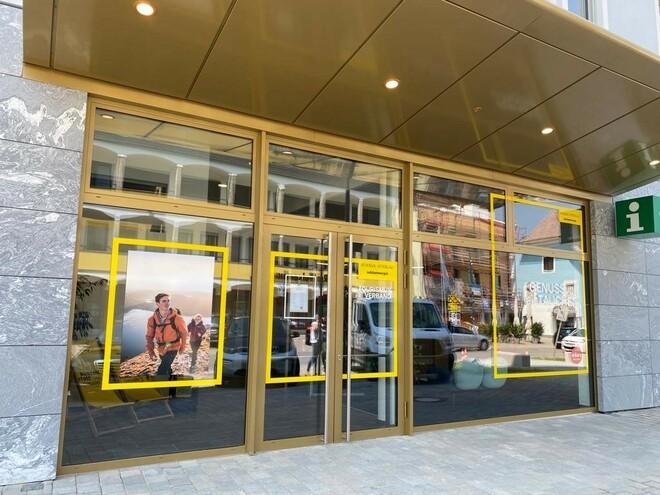 Tourismusverband St.Georgen/Straß/Berg A.