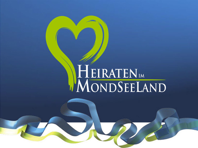 get married in the MondSeeLand