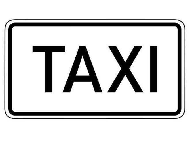 Taxi Lorenz