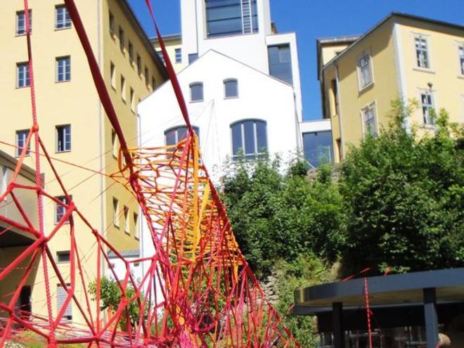 culture-center TuK