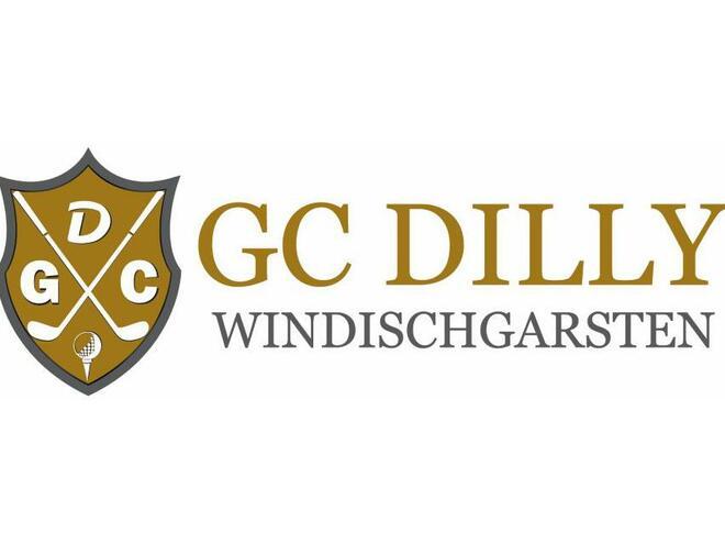 Golfclub Windischgarsten Pyhrn-Priel