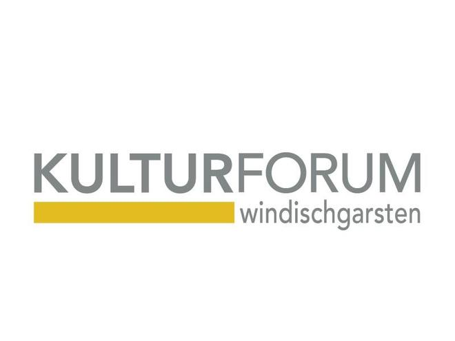 Kulturforum Pyhrn-Priel