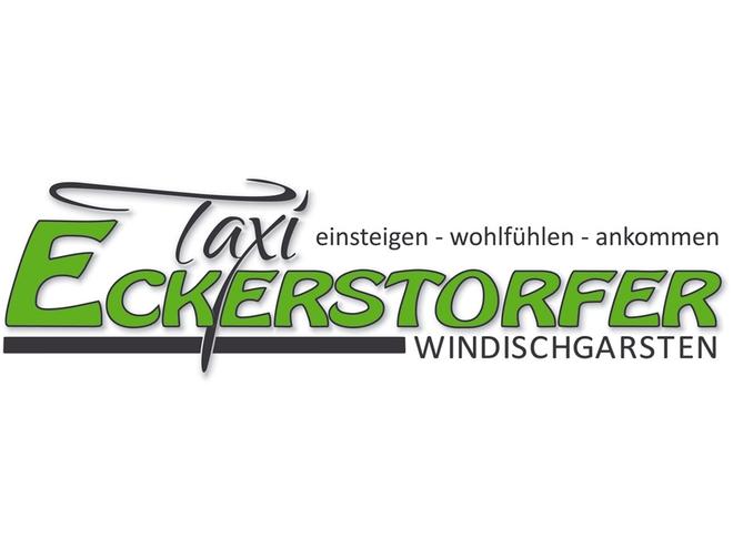 Taxi Eckerstorfer Windischgarsten