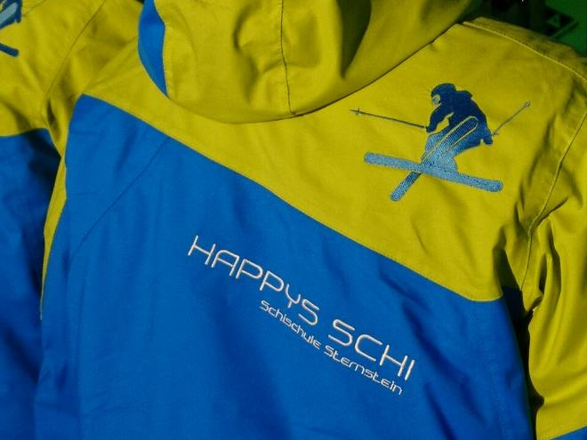 Happys Schi - ski school and ski rental