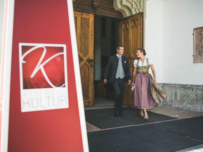 Kulturkreis Attergau