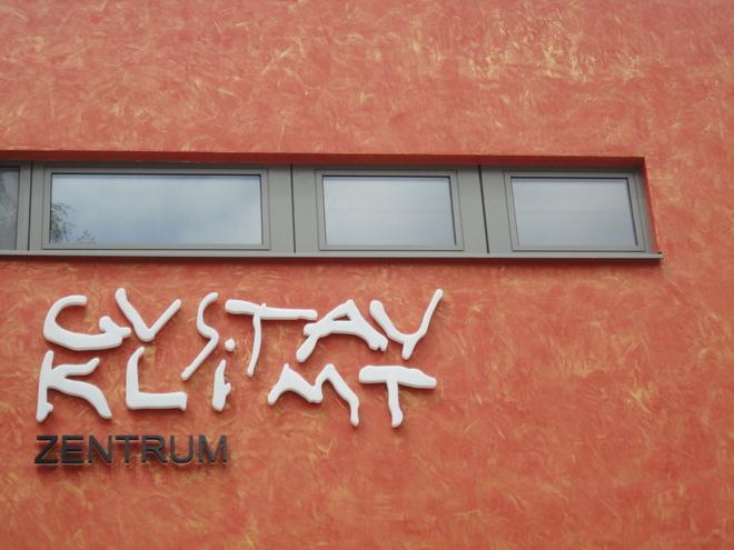 Klimt - Shop