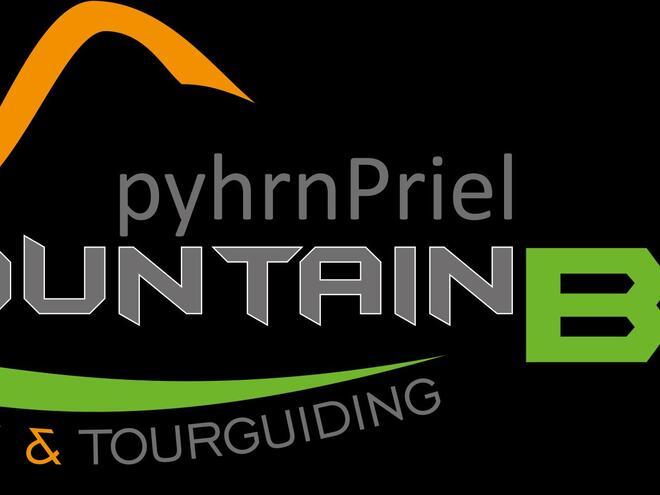 Mountainbike - Fahrtechnik & Tourguiding