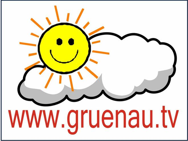 Webcam Grünau - Livecam Zwillingskogel