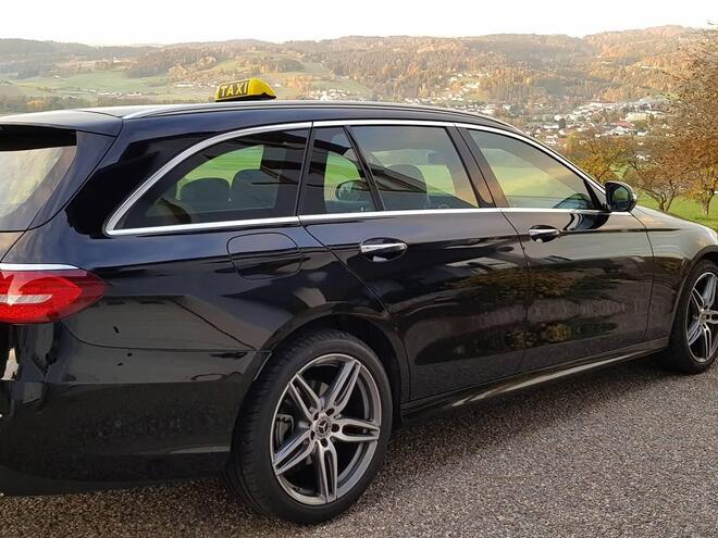Taxi Eder