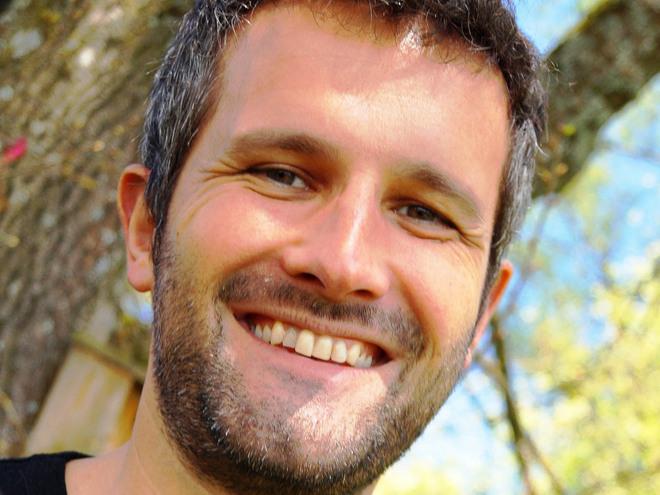 Clemens Schnaitl