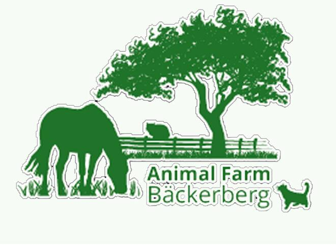 KUK am Berg / Animal Farm