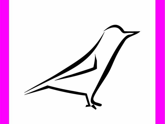 Vogelspur (92)