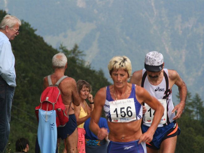 22. Katrin-Berglauf
