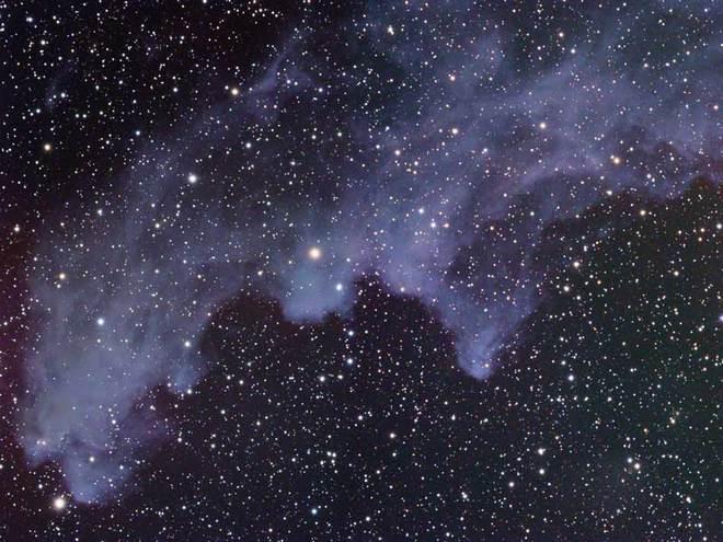 Sternwarte Gahberg - Nacht der Sternschnuppen