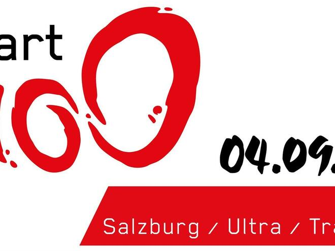 Extreme Trail Run Mozart 100®