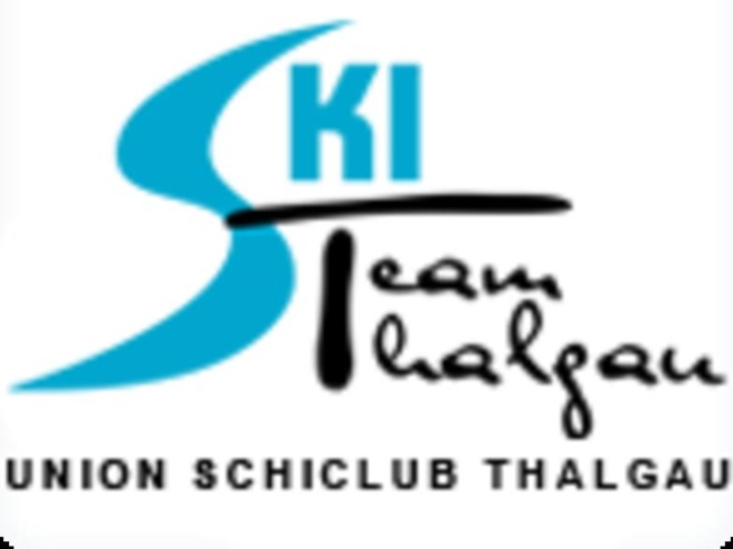 Competition in skiing - Thalgauer Competition