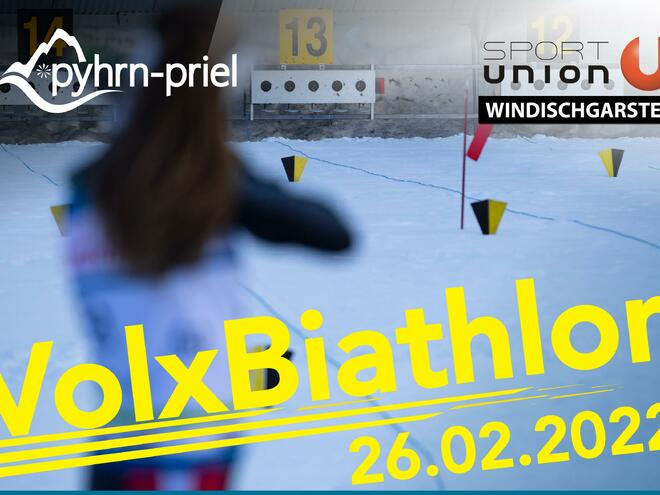 Biathlon for everyone