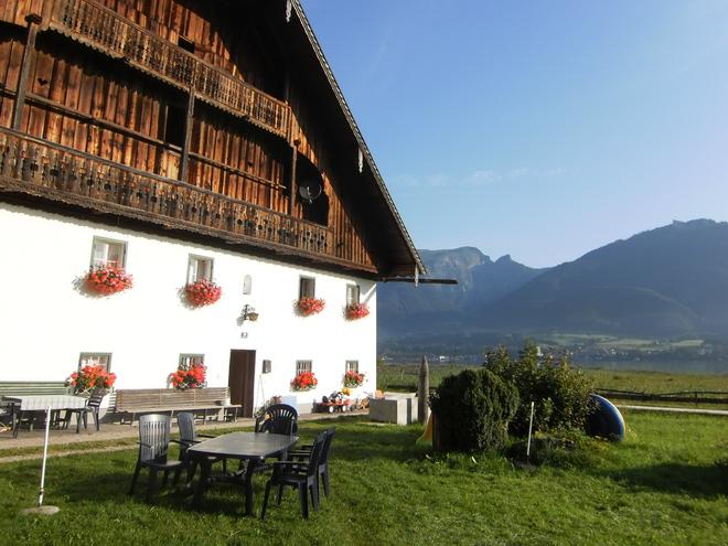 Pilznerhof