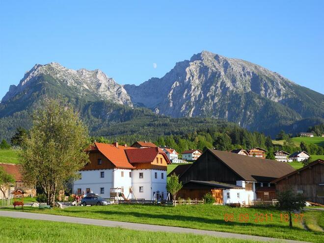 Ferienhof Dansbach