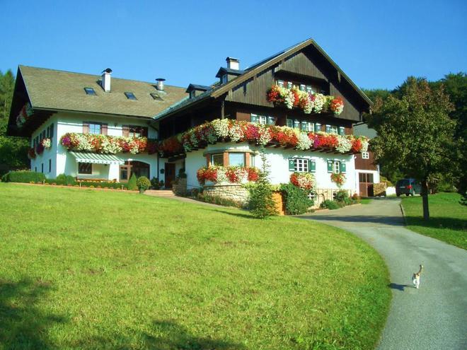 Seeberghof