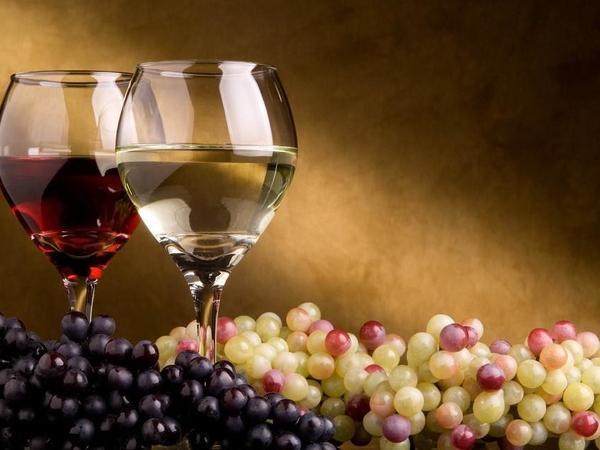 Wine & Dine im Restaurant Sieghard