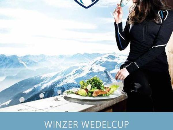7. Winzer Wedel Cup