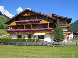 Boderhof