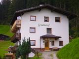Apartment Greidlerhof
