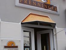 Cafe-Konditorei Prenninger