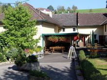 Gasthof Kreuzmühle