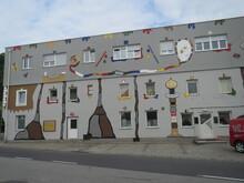 Gasthof 'Maly'