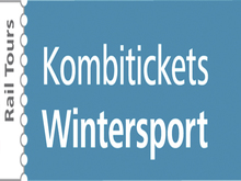 ÖBB Winter Sports Combi Ticket - A Day of Skiing in the family ski region of the Kasberg in Grünau in the Almtal